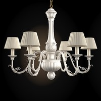 florence art chandelier classic classical