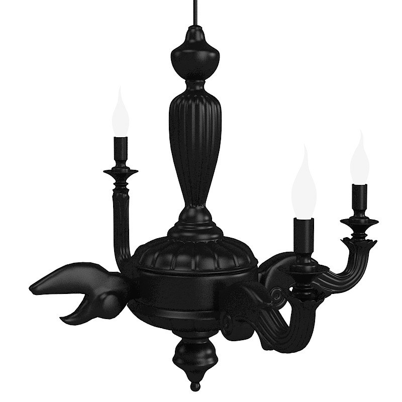 mooi smoke chandelier.jpg