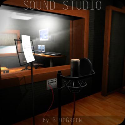 soundstudio_05.jpg