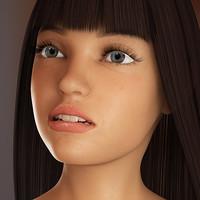 Sandra v2.0 (SSS)