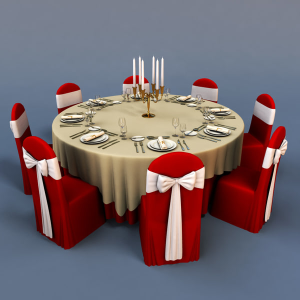 3d-banquet-table-19.jpg