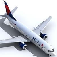737 400_Delta.zip