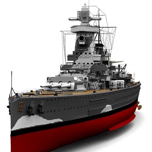 Admiral_Graf_Spee1939_C01A_0011.jpg