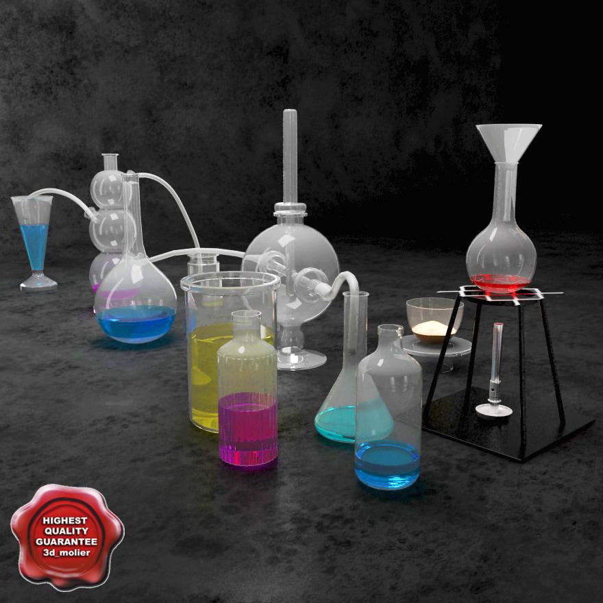 Chemical_equipment_V2_00.jpg
