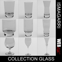 glass max