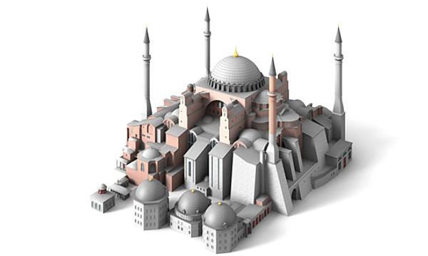 Hagia-Sophia_Istambul_Türkei_00.jpg