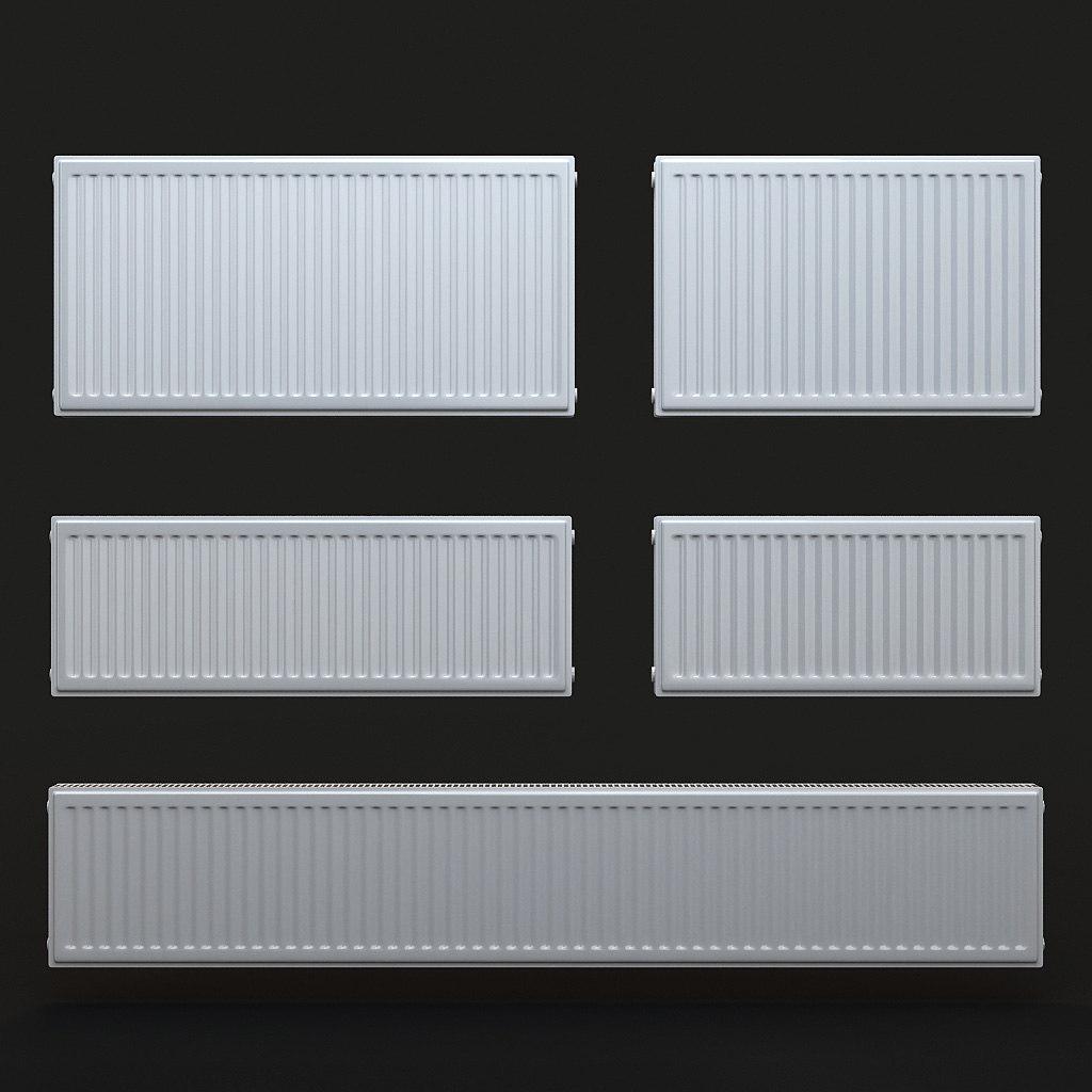 Heating_radiator_1.jpg