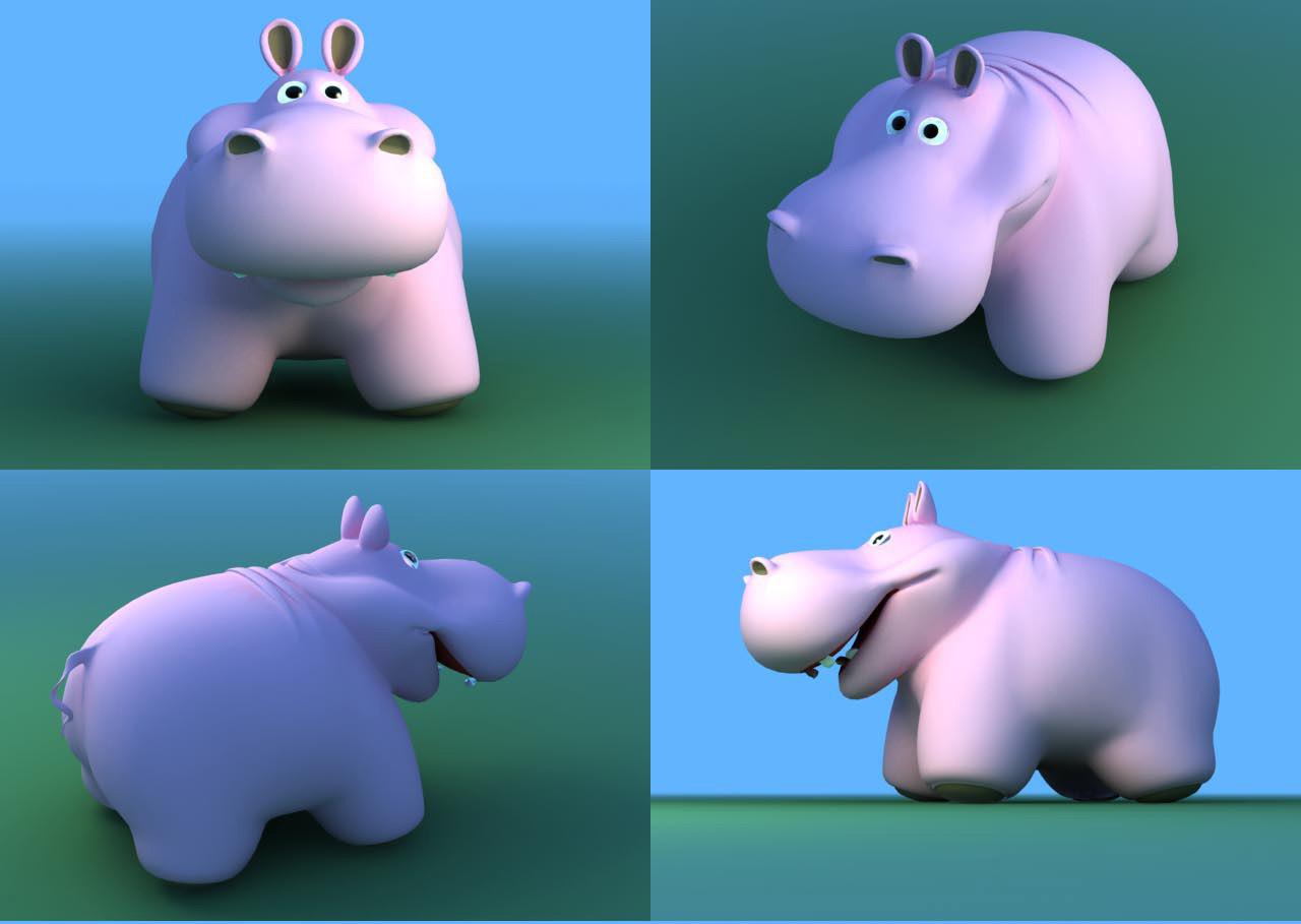 Hippopotamus_1.jpg