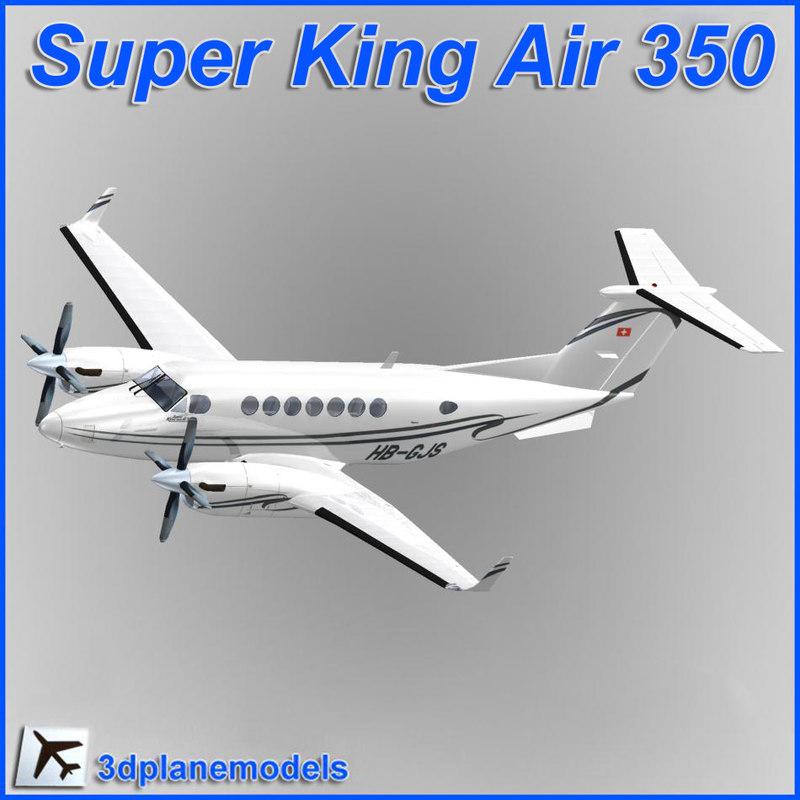 KA350BRE1.jpg