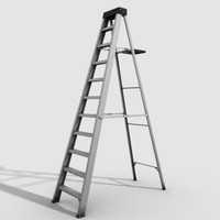 lwo 8 ladder