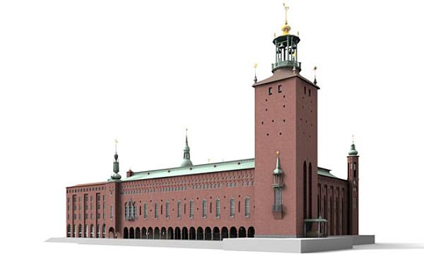 StadtHaus_Stockholm_02.jpg