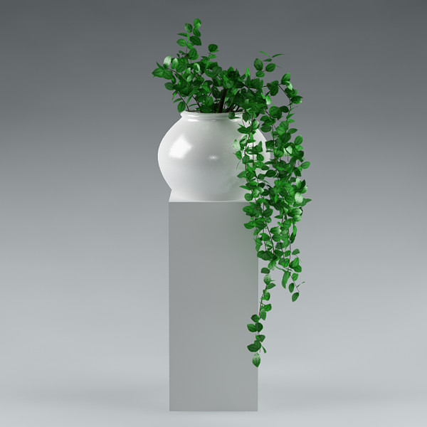 3d plants - Plants_Vol. 2... by ArtStudio3d