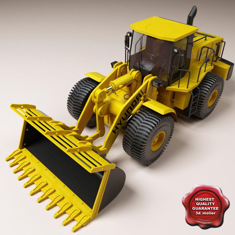 Wheel_loader_Hyundai_HL770_00.jpg