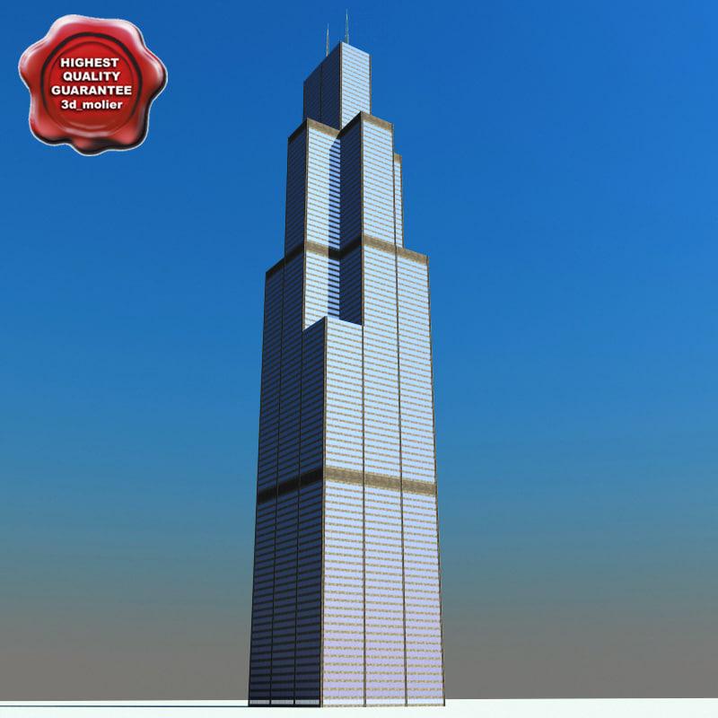 Willis_Tower_00.jpg