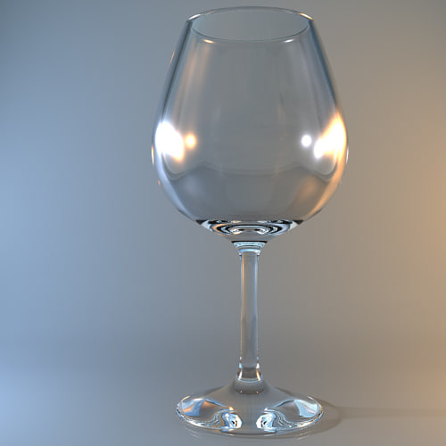 burgundy_glass_500x500.jpg