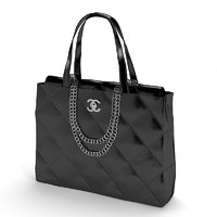 Chanel Women Bag