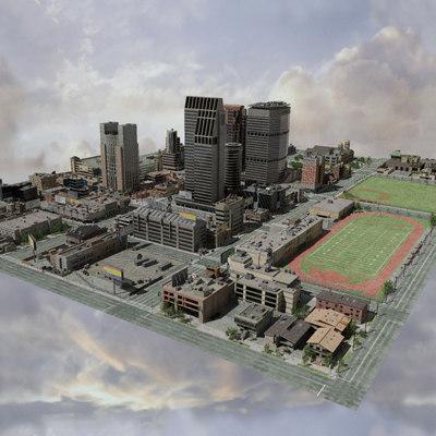 cityrender1.jpg