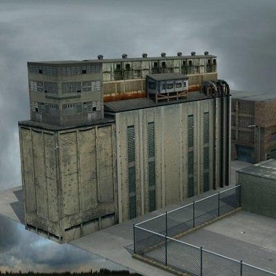 industrial8.jpg