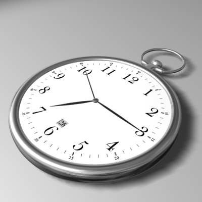 pocket watch1.jpg