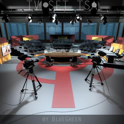 tv_set_tsa_01.jpg