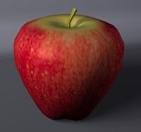 apple obj.rar