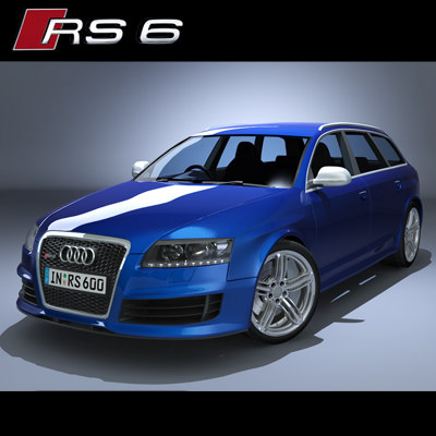 Audi_RS6_Front_3-4.jpg