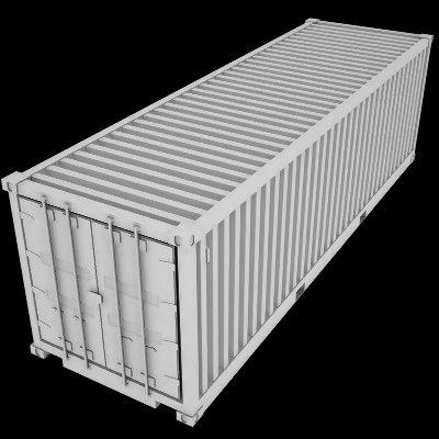 Cargo1.jpg