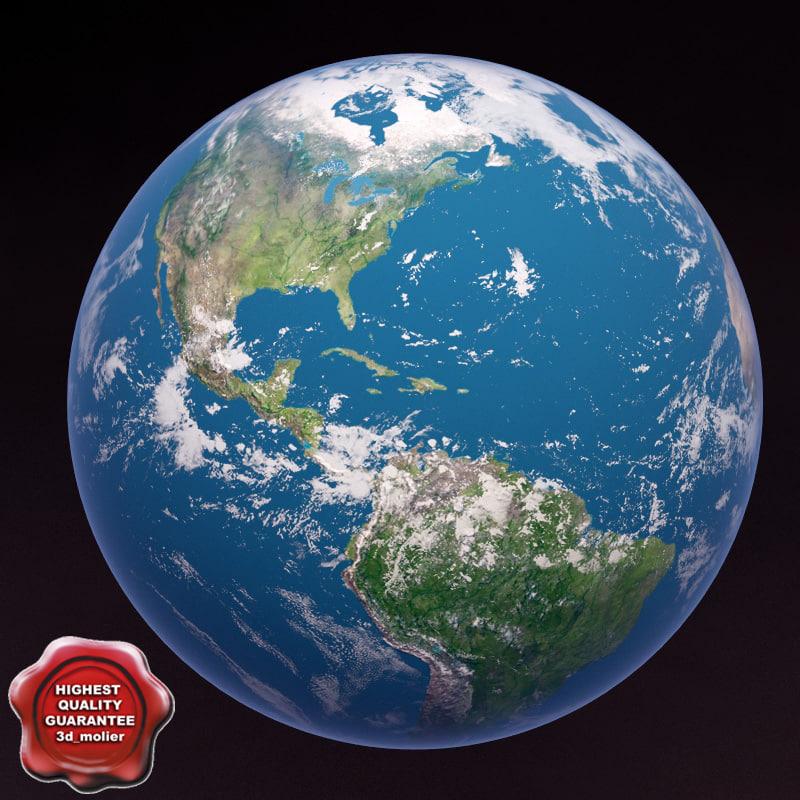 Earth_00.jpg