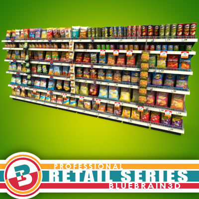 Grocery Shelves - Chips - 01.jpg