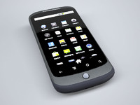 Google Nexus Phone