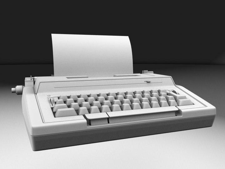 Typewriter1.jpg