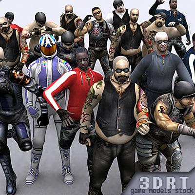 bikers-gang-3d-characters_01.jpg