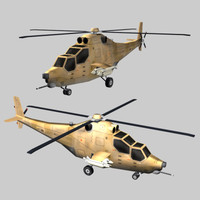 helicopter attack 3d 3ds