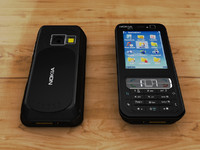free 3ds mode nokia n73