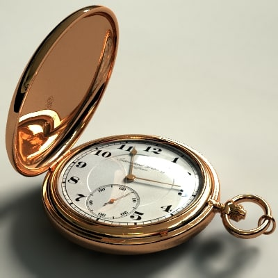 pocketwatch_th001.jpg