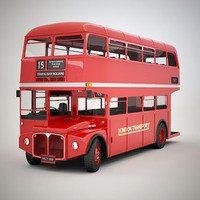 3ds max routemaster classic