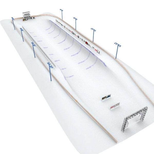snowboardhalfpipe1.jpg