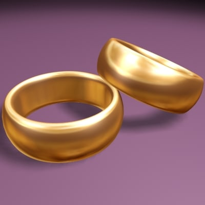 wedding rings1.jpg
