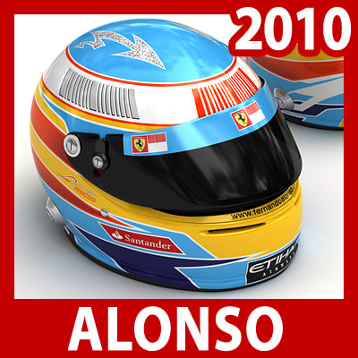 AlonsoHelmet_th001.jpg