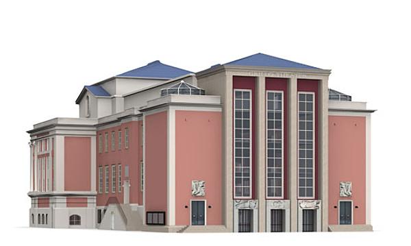 Grillotheater_Essen_01.jpg