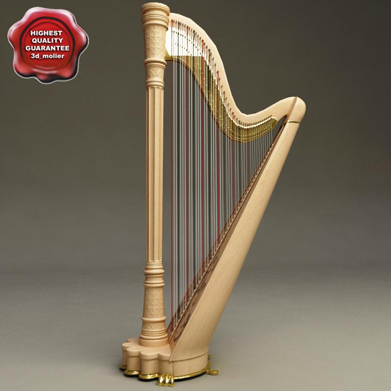 Harp_Musical_Instrument_00.jpg