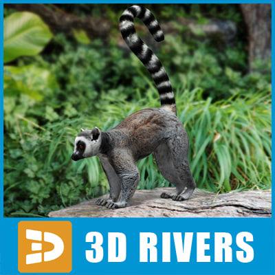 Lemur_logo.jpg