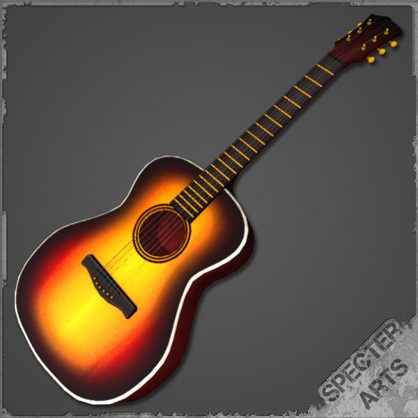 SA_LD_Acoustic_Guitar_1.jpg