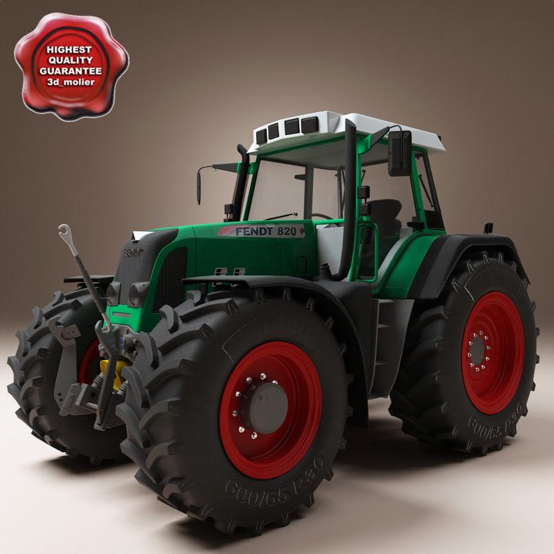 Tractor-fendt-820_00.jpg