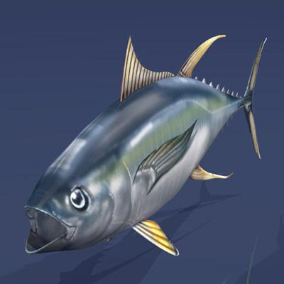 Tuna-01-001-s.jpg