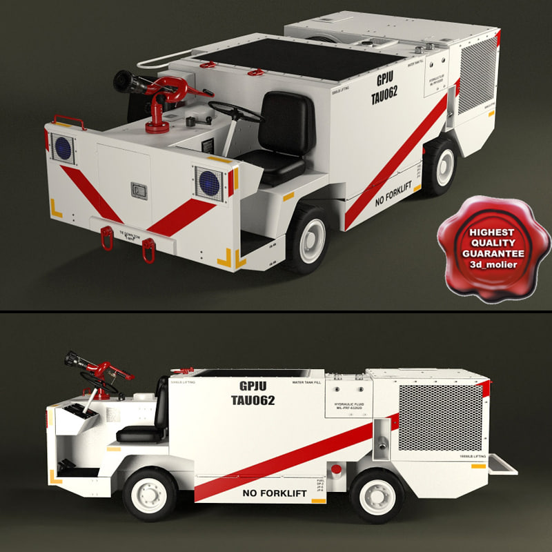 US_Navy_Fire_Tractor_00.jpg