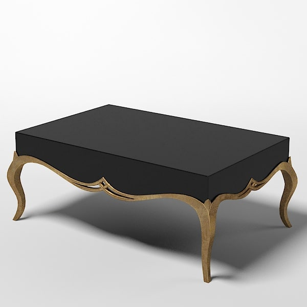 christopher guy  exquisite coffee table 76-0001.jpg