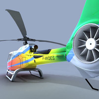 Eurocopter_EC_130