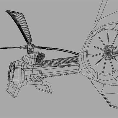 Queensland  munity Helicopters Secured Decade1007 likewise Boyama moreover Coast Guard Coloring Pages Sketch Templates besides Real Old Police Car Coloring Pages in addition Fire Fighting Engine. on coast guard helicopter