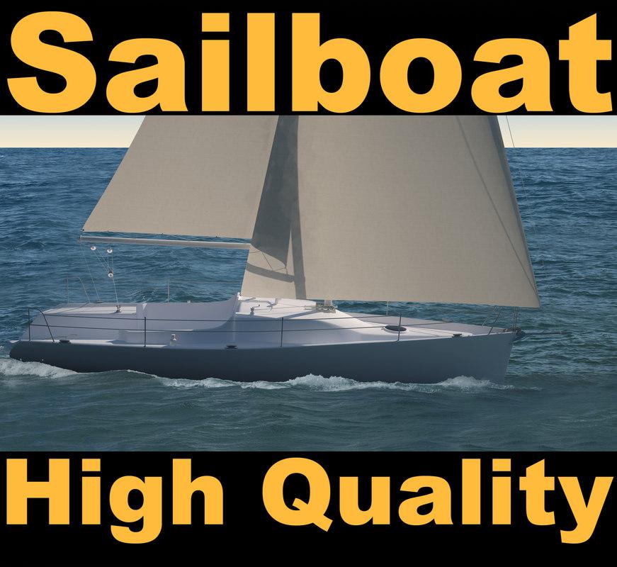 sailboat2front.jpg